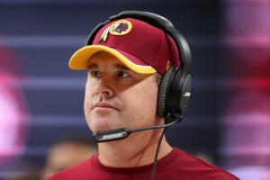 jay-gruden-pissed-being-called-fat