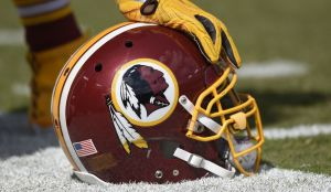 cowboys_redskins_football-jpeg-e6f8c_c0-219-3695-2373_s885x516