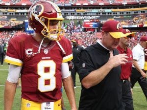 636189047267077286-usp-nfl-dallas-cowboys-at-washington-redskins