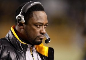 mike-tomlin-2