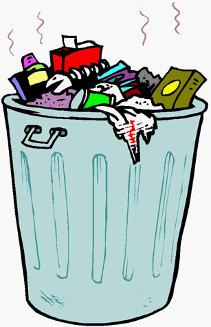 ff60945a3b13f09138df4f519b5d830c_garbage-can-smelly-smelly-garbage-clipart_307-475