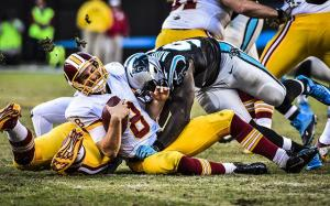 cousins-sack-panthers11