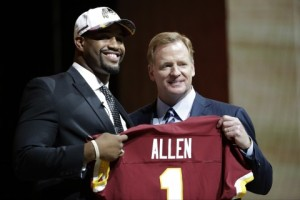 NFL_Draft_Football_89910-04afc