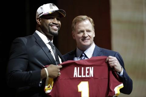 NFL_Draft_Football_89910-04afc