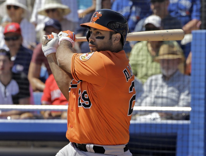 bal-slugger-pedro-alvarez-to-return-to-orioles-on-minor-league-deal-pending-physical-20170311